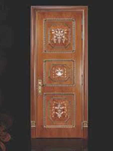 Offerte-listelli-decorativi-finestre-toscana